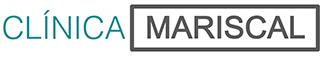 Clinica Mariscal Logo