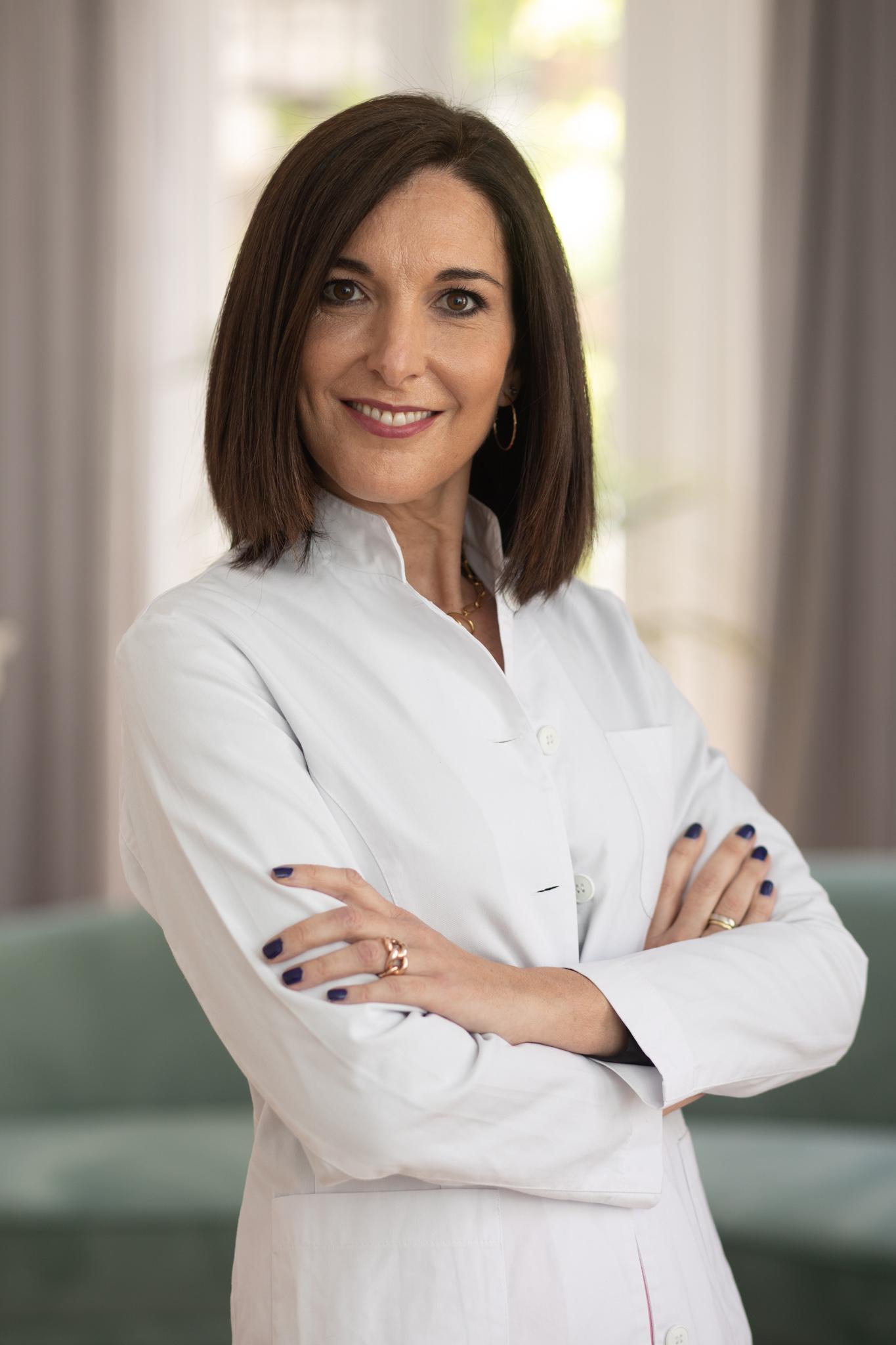 Anabel García Iglesias